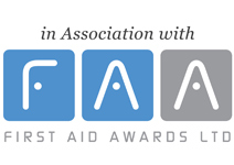 First Aid Awards LTD