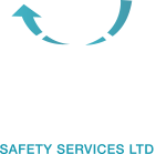 MBO_footer_logo