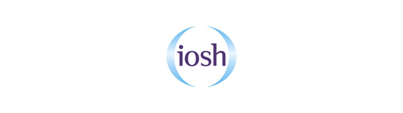 iosh MBO Safety Services