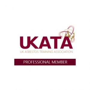 UKATA - MBO Safety Services