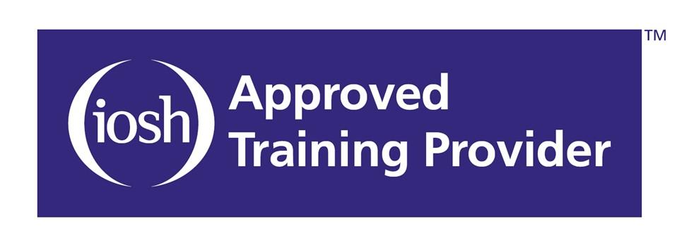 iosh training provider
