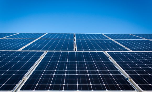 Solar panel company fined after worker falls through skylight