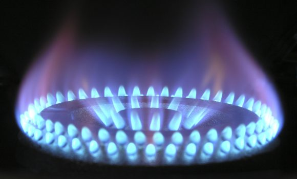 Electrician prosecuted for illegal gas work