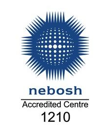 NEBOSH Training Courses