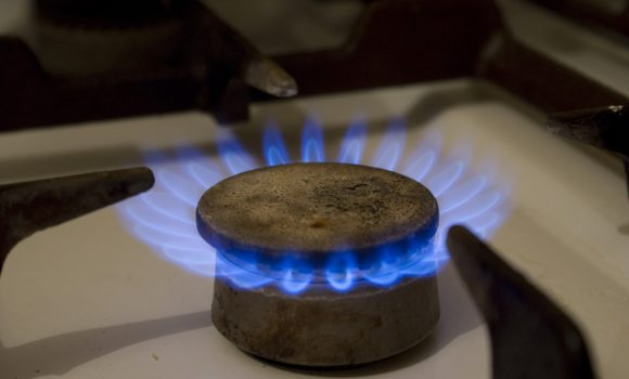 Unregistered gas engineer sentenced for illegal gas work